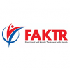 faktr_logo